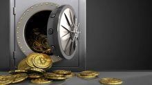 Vergiss Gold & Bitcoin: Darum ist beides jetzt kein Kauf!