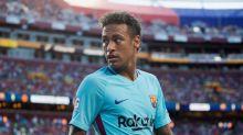 Santos acepta su derrota en el traspaso de Neymar y espera que el Barça siga el ejemplo del Madrid