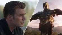 """Warnung für Marvel-Fans: Online kursieren Spoiler für """"Avengers: Endgame"""""""