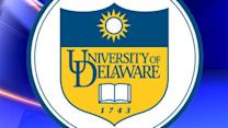 University of Delaware: 72,000 people affected by hack