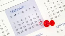 The best Leap Day sales in Canada to take advantage of