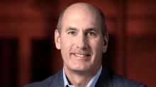 WarnerMedia Management Shakeup Was 'Spot On,' Says AT&T CEO John Stankey