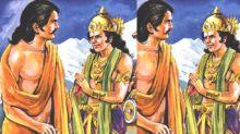 Kissa Puran : Why Did Duryodhana go to Heaven