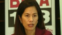 Gina Lopez, foe of Philippine mining industry, dies at 65