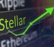 Litecoin, Stellar's Lumen, and Tron's TRX – Daily Analysis – July 13th, 2020