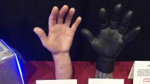 'Marvel's Agents of S.H.I.E.L.D.': Props to the Prop Master