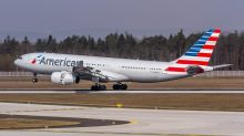 These Two Airline Stocks Could Be Ready to Take Off