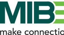 MIB Signs Veradigm™ as a Source of Electronic Health Record Information for the MIB EHR Data Platform