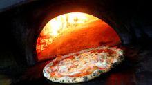 Pizza napolitana conquista status de patrimônio da humanidade em lista da Unesco