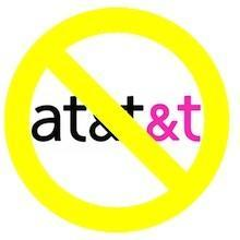 Shocker! Sprint officially opposes AT&T's proposed acquisition of T-Mobile