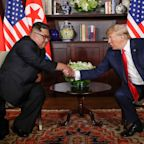 Trump-Kim summit: North Korea nuclear talks in Hanoi - all you need to know