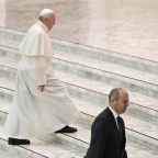 Vatican's legal procedures for handling sex abuse, explained
