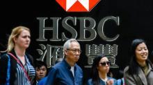 HSBC multiplica lucro líquido por sete após reestruturação