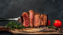 This is how to make sure your steak is cooked to perfection