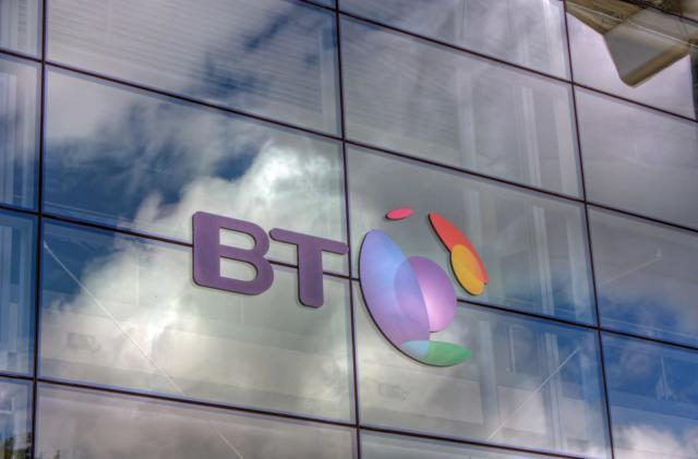 BT to roll out next-gen YouView TV update and app next year