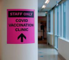 Australia receives AstraZeneca vials as it ramps up vaccination drive