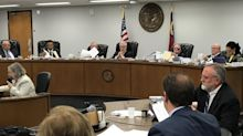 Will NC regulators weigh in on when Duke Energy can refuse solar-power purchases?