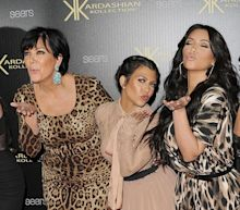 As a black woman, I'm glad to see the back of Keeping Up With The Kardashians