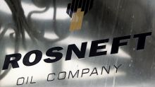China invests $9.1 billion in Rosneft as Glencore, Qatar cut stakes