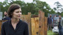The Walking Dead renueva por una undécima temporada que contará con el regreso de Lauren Cohan