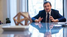 Telecom Italia Should Be Split in Two, Minister Calenda Says