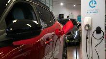 Les voitures électriques moins chères que les véhicules essence ou diesel? C'est pour bientôt