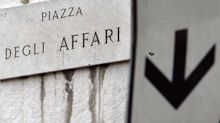 Piazza Affari: è tempo di uno storno. I buy ancora attivabili