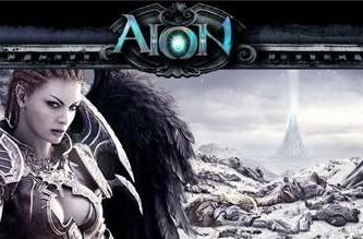 Aion finds its voice for CBT5 weekend