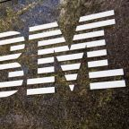 Notable Stocks Moving After Earnings: NFLX, IBM, USB & More