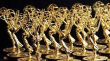 """""""Westworld"""", da HBO, e """"Saturday Night Live"""", da NBC, lideram indicações ao Emmy 2017"""