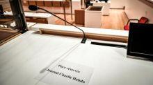 Fouilles aléatoires, dispositif anti-drones, renfort policier: des mesures exceptionnelles pour assurer la sécurité du procès des attentats de janvier 2015