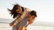 Stress lass nach! So wird der Pärchen-Urlaub harmonisch