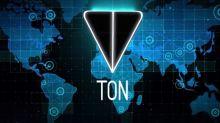 Gram: la criptovaluta che veste Telegram