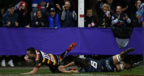 Rugby - Challenge - Gloucester bat Cardiff en quart et affrontera La Rochelle en demie