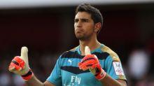 Aston Villa anuncia contratação do goleiro Emiliano Martínez