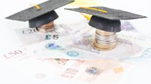 How you could get hundreds of pounds from the Student Loans Company