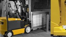 Hyster-Yale Gets a Big Bottom-Line Lift