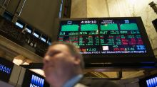 Stock market news live: S&P 500, Nasdaq have record closes