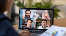 What's in Store for Work-From-Home ETF & Stock Earnings?