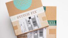 Stitch Fix Invades the U.K.