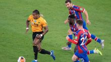 Wolves – Crystal Palace: How to watch, start time, odds, prediction