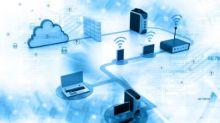 Is Elastic NV (ESTC) a Smart Long-term Buy?