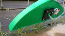 Ambiente, le erbacce si combattono con oli essenziali. Di erbacce