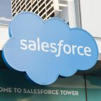 Salesforce needed a big acquisition to 'bolster up revenue': Analyst on Salesforce buying Slack