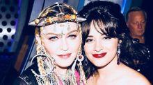 Criticada por discurso no VMA, Madonna responde: 'Pessoas são rápidas em julgar'