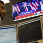 The American stock market is inextricably linked to its political system – here's what we can expect after the midterms