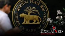 Explained: Why RBI is aligning accounting year with fiscal year