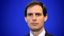 Netherlands refuses to 'Go Dutch' on EU coronavirus debt