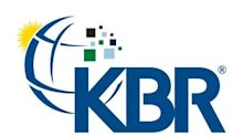 KBR to Develop Navy Technical Training Products through $42.5M Task Order
