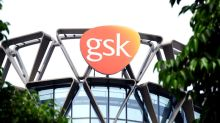 GSK flags pharma M&A ambitions by poaching Roche deal-maker